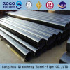 ERW Welded Steel Pipe