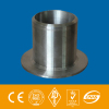 Stainless steel 304/316 short STUB END