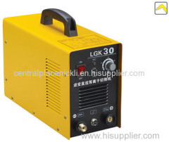 Inverter Lgk-30 Plasma Cutters Welder/Welding Machine