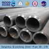 ASTM A335 PIPE with oil painted