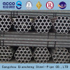 ALLOY ASTM A335 PIPE