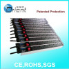 90 degree UK Rack PDU 6 Outlet with Switch