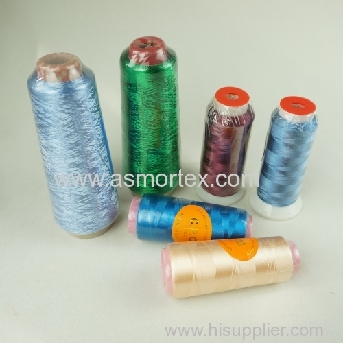 sewing machine embroidery thread