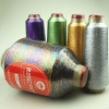 Good Quality Metallic Knitting Yarn