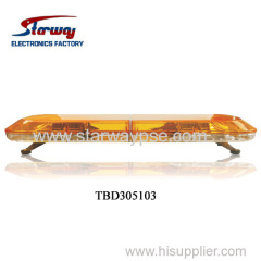 Starway LED Warning LED Vehicle Light bar