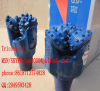 KingDeam High Quality Tri-cone bits steel tooth