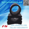 auto rubber seal strip