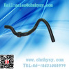 automotive coolant hose auto silicone hoses
