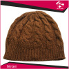 WINTER LADIES KNITTED JACQUARD BEANIE