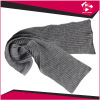 WINTER MEN KNITTED SCARF