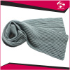 MEN WINTER KNITTED SCARF