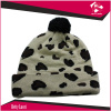WINTER LADIES KNITTED BEANIE