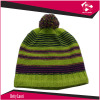 LADIES KNITTED BEANIE HAT