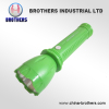 led light torch with good quality