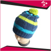 FASHION LADIES KNITTED BEANIE