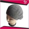 WINTER LADIES KNITTED HAT