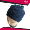 LADIES WINTER KNITTED BEANIE