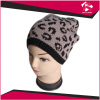 WOMEN KNITTED BEANIE HAT