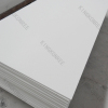 Acrylic Solid Surface Artificial Stone Slabs 2440mm x 760mm