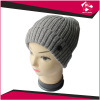 WOMEN FASHION KNITTED BEANIE