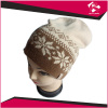 WOMEN KNITTED NOVELTY BEANIE