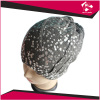 FASHION KNITTED BEANIE HAT