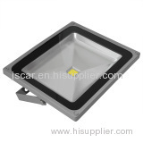 1*30W Waterproof LED Outdoor Flood Light