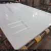 Custom Artificial Quartz Engineered Stone For Wall Panel Cut to size 20mm