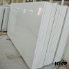 china factory artificial marble quartz stone cheap artificial stone