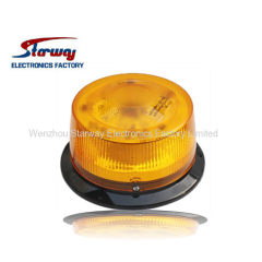 Starway Police Warning vehicle LED Beacon with R65