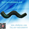 ventilation hose special purpose hose
