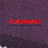 Xinke Protective supply twill flame resistant fabric welding used