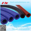 automotive engine systems automotive rubber hose