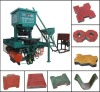 hydraulic block making machine for sale