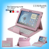 with self-timer camera function usb multimedia keyboard