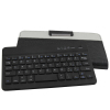 microsoft bluetooth keyboard and mouse for Samsung note8.0 N5100