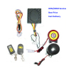 motorcycle security alarm electronic motorcycle alarm system