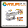Hot selling Pasta machine