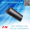 epdm gasket rubber extrusion epdm seal