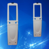 2014 New product shopping mall clothes anti-theft security system 58khz eas am system