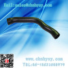 air conditioning hose ventilation hose