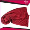 LADIES WOVEN 100%POLYESTER SCARF