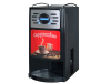 Smart Instant Coffee Vending Machine