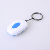 cell phone bluetooth anti-lost alarm