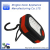 newly hot selling work light
