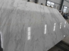 GIGA marble suppliers cheap marble tile countertop
