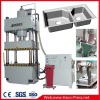cookware hydraulic press automotive hydraulic press