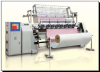 confort lock stitch quilting machine factory