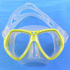china professional diving glasses/diving mask spearfishing/china diving mask