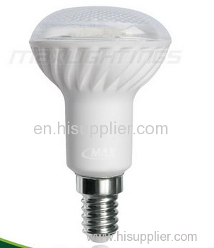 Reflector led spot light bulbs Reflector led down ceiling light bulbs Reflector led R50 light bulbs Reflector R63